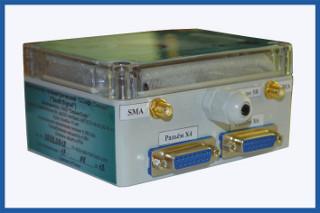 Контроллер телеметрический ССофт:Сигнал v.SaveEnergy